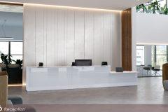 miro_reception_immagini_new_01-scaled