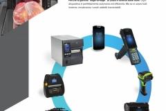 barcode-scanners-brochure-portfolio-it-it_007