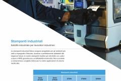printers-brochure-portfolio-it-it_006