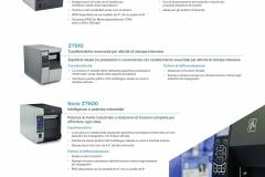 printers-brochure-portfolio-it-it_007