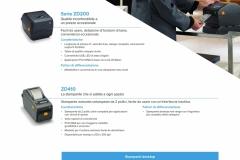 printers-brochure-portfolio-it-it_008