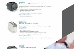 printers-brochure-portfolio-it-it_009