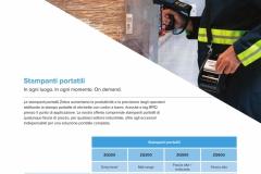 printers-brochure-portfolio-it-it_010
