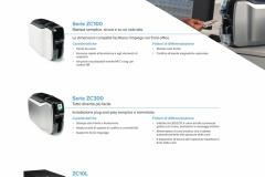 printers-brochure-portfolio-it-it_012