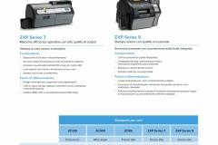 printers-brochure-portfolio-it-it_013