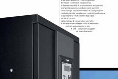 catalogo_UPS_IT_2018_022