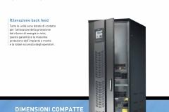 catalogo_UPS_IT_2018_023