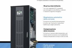 catalogo_UPS_IT_2018_024