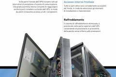 catalogo_UPS_IT_2018_025