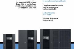catalogo_UPS_IT_2018_026