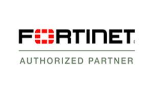 Fotinet Partner