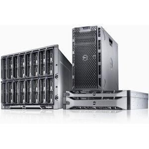 Server e Storage NAS