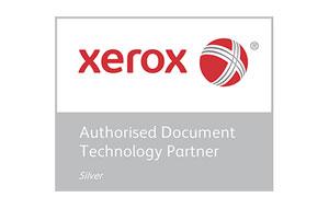 Xerox Partner Sicilia
